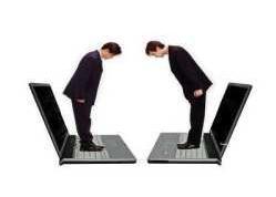 этика в скайпе