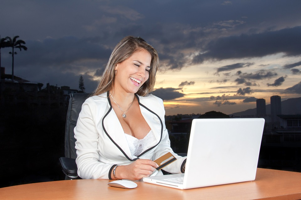 business-woman-1434836_960_720