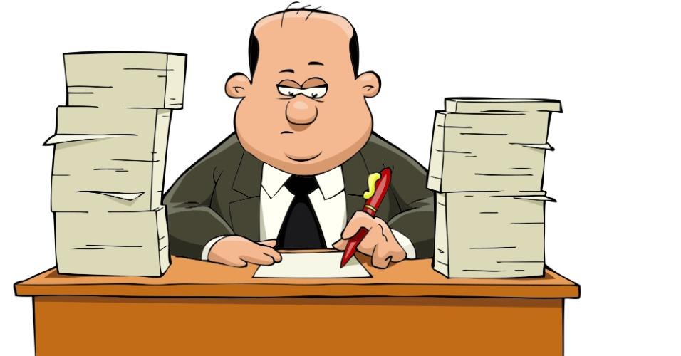 trabalhador-trabalho-homem-desenho-emprego-burocracia-papel-empresa-tedio-1336767917020_956x500