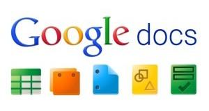 Гугл-Документы-300x202