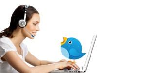 social-media-for-customer-service