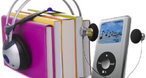 Innovo-Audio-Icon-2