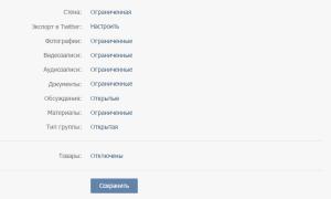Screenshot_446